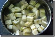 vegetable for mandi