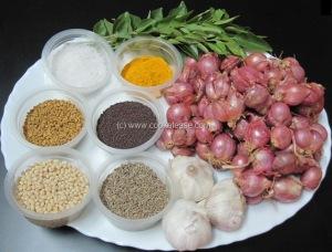 Thalippu_Vengaya_Vadagam_Seasoning_2