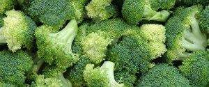5amtag_broccoli_m
