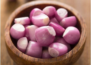 benefits-of-shallots-320x231