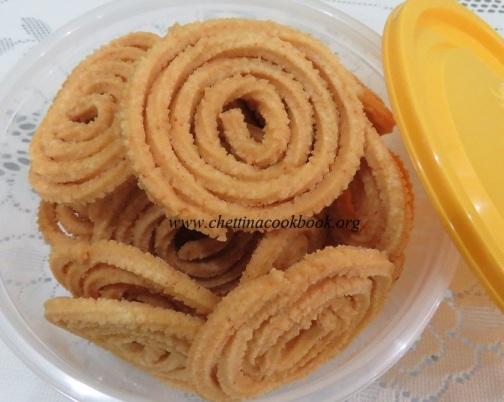 Image result for pirandai murukku chettinad